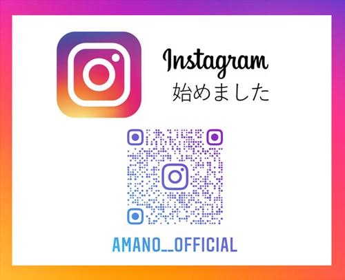 InstagramQR