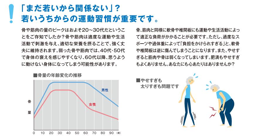 locomo%e6%96%87%ef%bc%92